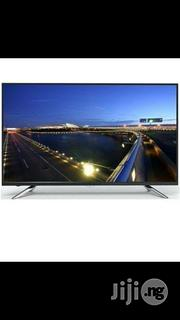 Syinix 32A400 LED Tv | TV & DVD Equipment for sale in Lagos State, Yaba