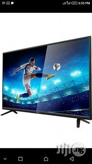 Syinix LED Tv 43"