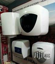 Digitar Water Heater | Home Appliances for sale in Lagos State, Orile