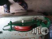 Wire Roller 1ton | Manufacturing Materials & Tools for sale in Lagos State, Ojo