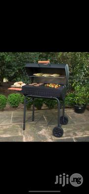 BBQ Charcoal Grill | Kitchen Appliances for sale in Lagos State, Ojo