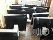 Desktop Computer Apple iMac 2GB Intel Core 2 Duo HDD 160GB | Laptops & Computers for sale in Lagos State, Ikeja