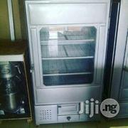 Cake And Bread Local Oven | Industrial Ovens for sale in Lagos State, Lagos Mainland