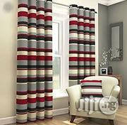 Strip Curtains | Home Accessories for sale in Lagos State, Lagos Mainland