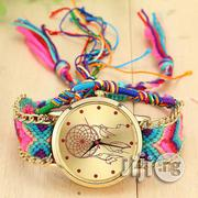 Bracelet Quartz Watch | Watches for sale in Anambra State, Awka