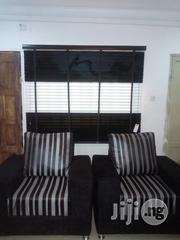 Window Blinds & Curtains | Home Accessories for sale in Kwara State, Ilorin West