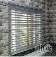 Window Blinds Curtains. | Home Accessories for sale in Kwara State, Ilorin West