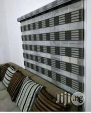 Window Blinds And Curtains | Home Accessories for sale in Kwara State, Ilorin East