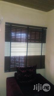 Curtains And Window Blinds | Home Accessories for sale in Kwara State, Ilorin West