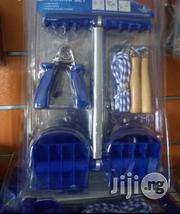 Tummy Trimmer (3 In 1) | Clothing Accessories for sale in Lagos State, Ifako-Ijaiye