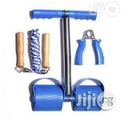 Tummy Trimmer | Clothing Accessories for sale in Lagos State, Lagos Mainland