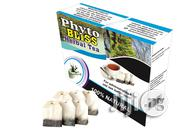 End Infertility, Hormonal Disorder & Tighten Vagina With Phyto Bliss | Sexual Wellness for sale in Lagos State, Maryland