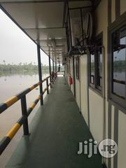 60 Man Shell Spec House Boat For Sale | Watercraft & Boats for sale in Rivers State, Port-Harcourt