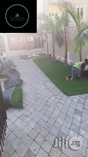 Artificial Grass Clearance | Gardening & Landscaping Jobs for sale in Lagos State, Lagos Mainland