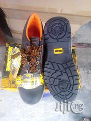 Safety Rocklander Boot. | Shoes for sale in Sokoto State, Dange-Shuni