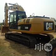 Perfectly Working Construction Equipment For Sale | Heavy Equipments for sale in Abuja (FCT) State, Jahi