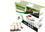 Relief Yourself of Dizziness and Fever by Using Neo-Care Herbal Tea | Vitamins & Supplements for sale in Lagos State, Ikeja