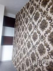 Window Blinds And 3d Wall Paper Artisan Available Here | Home Accessories for sale in Lagos State, Ikorodu