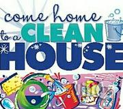 Home Service | Cleaning Services for sale in Edo State, Egor