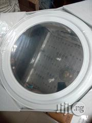 Round Muilti Colour Mirror Toilet And Bath | Home Accessories for sale in Lagos State, Surulere