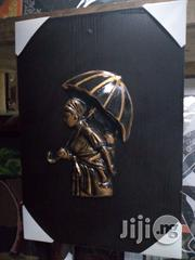 Wall Art Work | Arts & Crafts for sale in Lagos State, Surulere