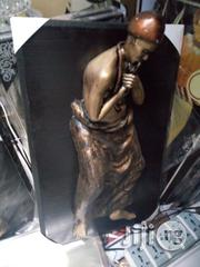 Wall Human Artwork | Arts & Crafts for sale in Lagos State, Surulere