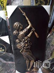 Wall Artwork Frame | Arts & Crafts for sale in Lagos State, Surulere
