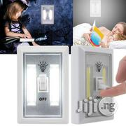Wall Magnetic Light | Electrical Equipments for sale in Lagos State, Lagos Mainland