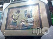 Wall Artwork Quality | Arts & Crafts for sale in Lagos State, Surulere