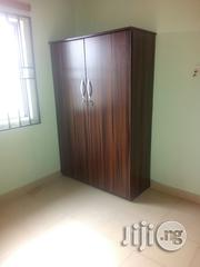Good Looking 3 Bed Room Flat @ Dada Estate   Houses & Apartments For Rent for sale in Osun State, Osogbo