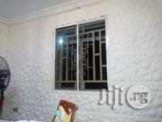 3D Wallpanel | Home Accessories for sale in Lagos State, Ikotun/Igando