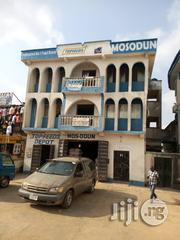 Shop For Rent | Commercial Property For Rent for sale in Osun State, Osogbo