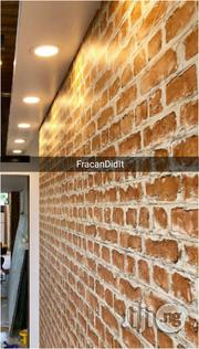 Dope Wallpapers From Fracan Wallpaper Limited, Abuja | Home Accessories for sale in Abuja (FCT) State, Guzape District