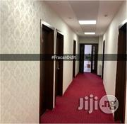 Limited Edition Wallpapers   Home Accessories for sale in Abuja (FCT) State, Jahi