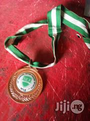 Medal For Sport Events | Arts & Crafts for sale in Lagos State, Lagos Mainland