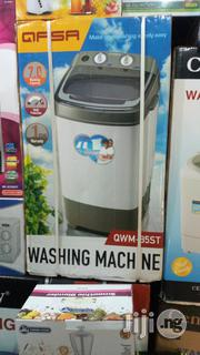 Qasa Washing Machine 7.0 | Home Appliances for sale in Lagos State, Lagos Mainland