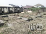 Plots of Land for Sale at Ugbor Village Road GRA Oredo Benin City Edo. | Land & Plots For Sale for sale in Edo State, Benin City