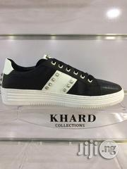 Philipp Plein Sneakers | Shoes for sale in Lagos State, Lagos Mainland
