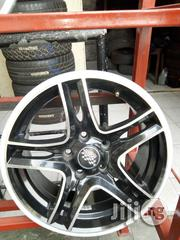 Toyota/ Nissan 16 Rim | Vehicle Parts & Accessories for sale in Lagos State, Lekki Phase 1