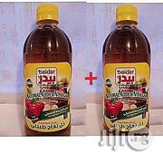APPLE CIDER BAIDER(Single or Double) | Vitamins & Supplements for sale in Lagos State, Surulere