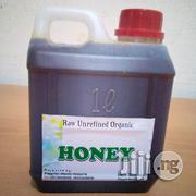 Pure Raw Honey | Meals & Drinks for sale in Lagos State, Lagos Mainland
