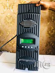 80A Fangpusun MPPT Charge Controller(BULK) | Solar Energy for sale in Abuja (FCT) State, Jabi