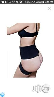 Butt Lifter/Tummy Control Waist Clincher | Clothing Accessories for sale in Lagos State, Lagos Island
