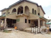 Six Bedroom Detached Duplex With Four Bedroom Flat BQ Tolet | Commercial Property For Rent for sale in Abuja (FCT) State, Gwarinpa