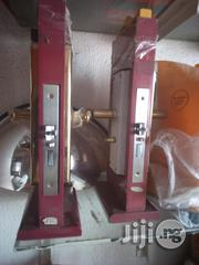 Hotel Access Control Door Lock. Sales And Installation/Support | Building & Trades Services for sale in Lagos State, Isolo