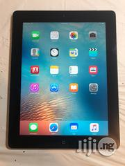 Clean Uk Used Apple iPad 3   Mobile Phones for sale in Lagos State, Lagos Mainland