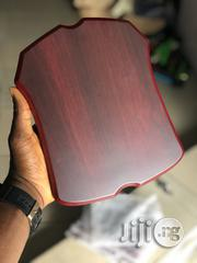 Award Plaques | Arts & Crafts for sale in Lagos State, Ikoyi