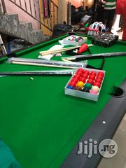 Snooker Table | Sports Equipment for sale in Cross River State, Calabar