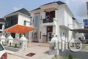 5 Bedroom Detached Duplex With A Bq For Sale At Megamound Estate Lekki   Houses & Apartments For Sale for sale in Lagos State, Lekki Phase 2