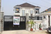 4 Bedroom Semi Detached Duplex With Bq At Thomas Estate Ajah For Sale | Houses & Apartments For Sale for sale in Lagos State, Ajah